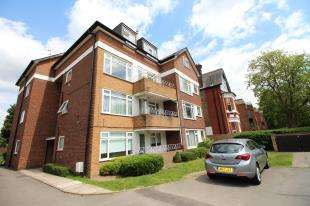 1 Bedroom Flat for sale in Howard Court, 35 Bromley Road, Beckenham, Kent
