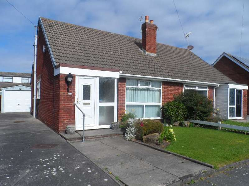 3 Bedrooms Property for sale in 43, Thornton-Cleveleys, FY5 3DH