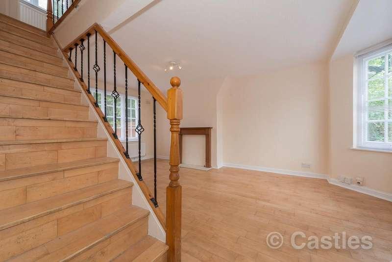3 Bedrooms Property for sale in Rivulet Road, London, N17