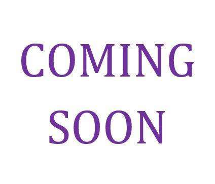 4 Bedrooms Detached House for sale in Coming Soon, Scothern, Lincoln