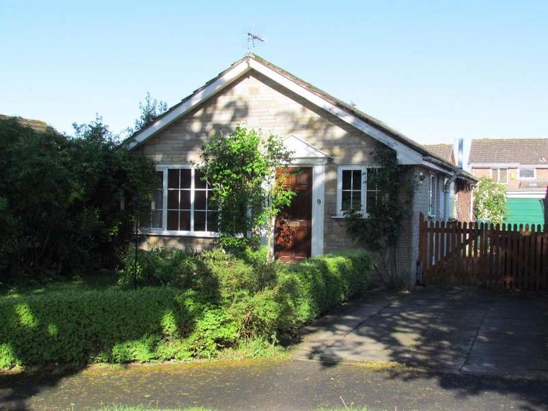 3 Bedrooms House for sale in Littledale, Pickering