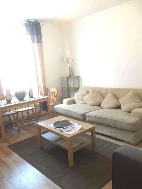 4 Bedrooms Terraced House for rent in Platt Lane, Manchester