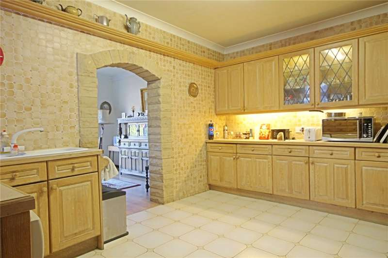3 Bedrooms Semi Detached House for sale in Brankin Road, Darlington, County Durham, DL1