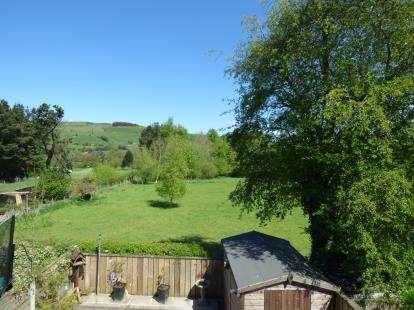 3 Bedrooms House for sale in Tom Lane, Chapel-En-Le-Frith, High Peak