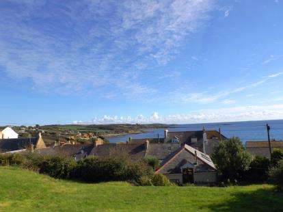 House for sale in Marazion, Cornwall