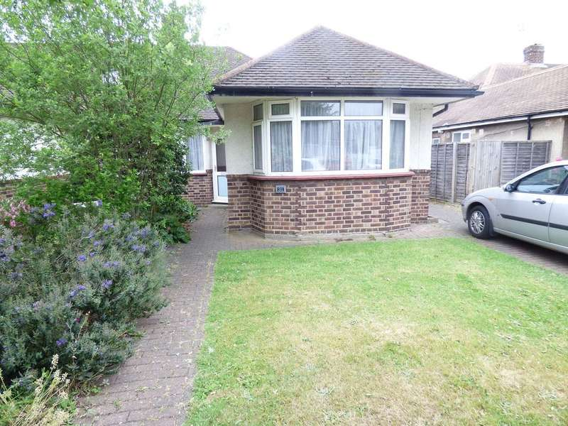 3 Bedrooms House for sale in LIME GROVE, TWICKENHAM