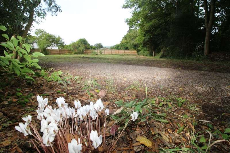 1 Bedroom Land Commercial for sale in Mill Street, Neston, Wirral, CH64 6QA