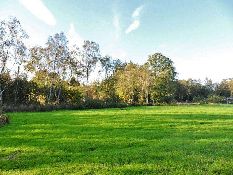 1 Bedroom Land Commercial for sale in Plot A, Seaton Ryde, Tranwell Woods