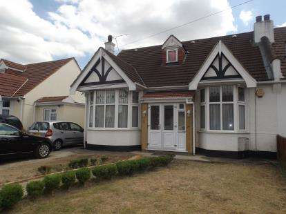 5 Bedrooms Semi Detached House for sale in Ilford, London, United Kingdom
