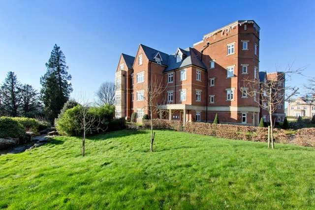 3 Bedrooms Apartment Flat for rent in Absolutely stunning three bedroom luxury family apartment