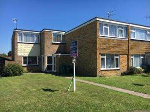 3 Bedrooms End Of Terrace House for sale in Durlston Drive, Bognor Regis, West Sussex