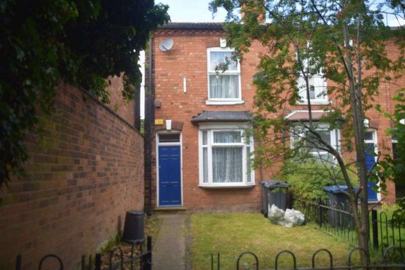 Property for rent in Ideal For a Group of 3 - 325PPPM