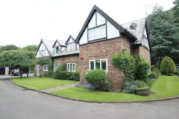 2 Bedrooms Apartment Flat for sale in The Avenue , Sale