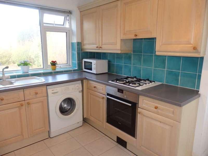 3 Bedrooms Detached Bungalow for sale in Oakwood Drive, Heaton