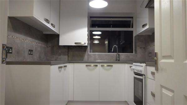 2 Bedrooms Flat for sale in Bonnick Court, Bonnick Close, Luton
