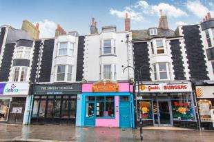 House for sale in York Place, Brighton, East Sussex