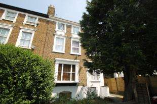 House for sale in St. James's Road, Croydon