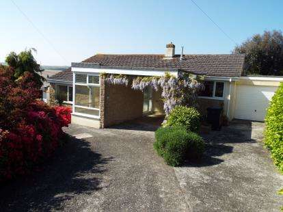 2 Bedrooms Bungalow for sale in Kingsbridge