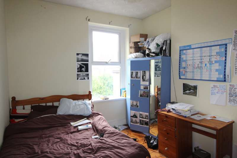 1 Bedroom House Share for rent in Glenroy Street, Roath, Cardiff
