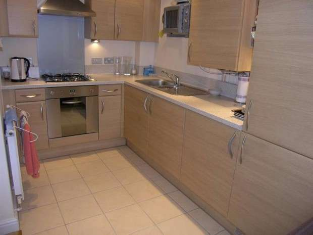 3 Bedrooms End Of Terrace House for sale in Overhill Road, London, SE22