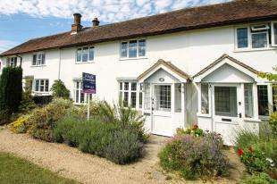 2 Bedrooms Terraced House for sale in Lavender Row, Stedham, West Sussex, .