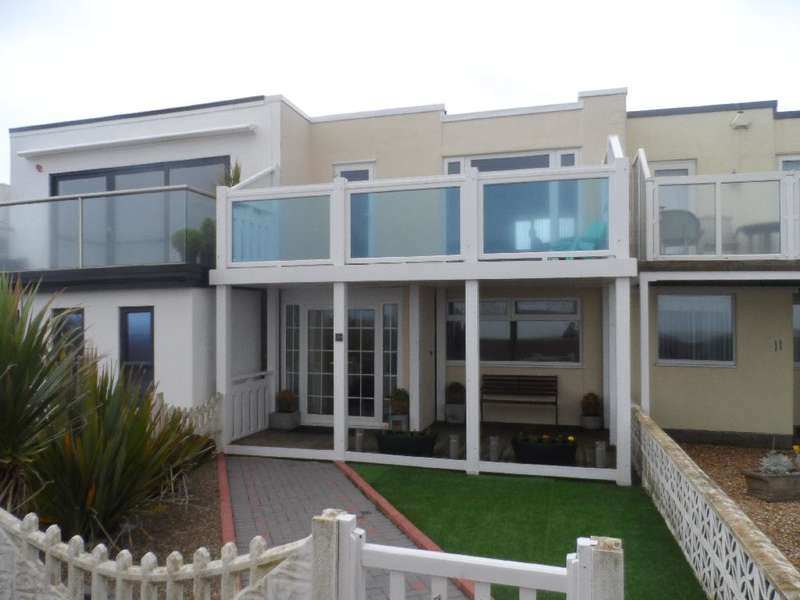 2 Bedrooms Property for sale in 12, Thornton-Cleveleys, FY5 1LP