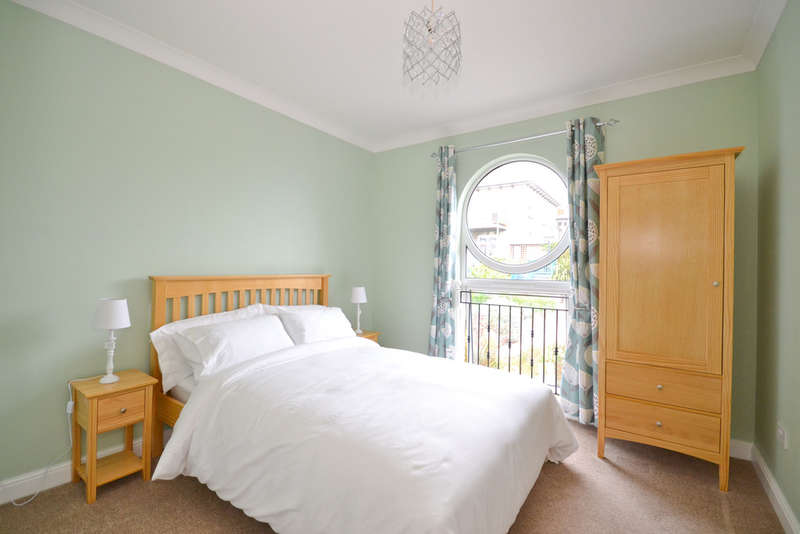 4 Bedrooms End Of Terrace House for sale in Ventnor, Isle Of Wight