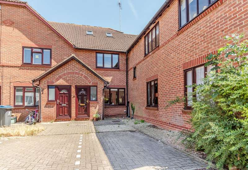 3 Bedrooms House for sale in North Kingston