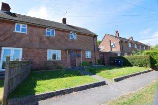 3 Bedrooms Semi Detached House for sale in Waldron Thorns, Heathfield, East Sussex
