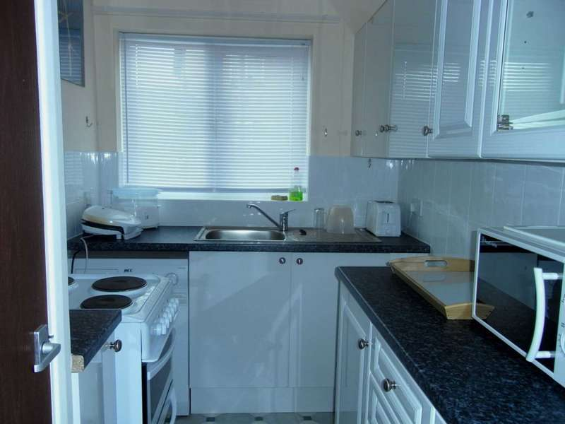 Studio Flat for rent in Faygate Way, Lower Earley