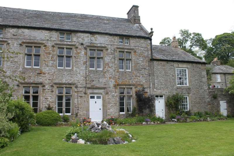 7 Bedrooms Country House Character Property for sale in Newhouse, Ireshopeburn
