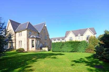 2 Bedrooms Flat for sale in Lyon, 2 Kenwood Court, Sheffield