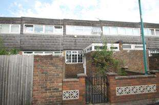 2 Bedrooms Terraced House for sale in Ramilles Close, Brixton, London