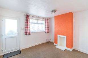 2 Bedrooms End Of Terrace House for sale in Gardiner Street, Gillingham, Kent, .