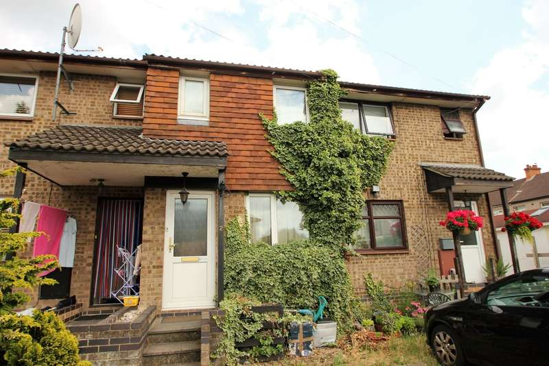 1 Bedroom Terraced House for sale in Surbiton