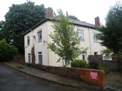 3 Bedrooms End Of Terrace House for sale in Lifford Cottages, Lifford Lane, Birmingham, West Midlands