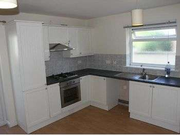 1 Bedroom Flat for sale in Harrison Court, Stockwood