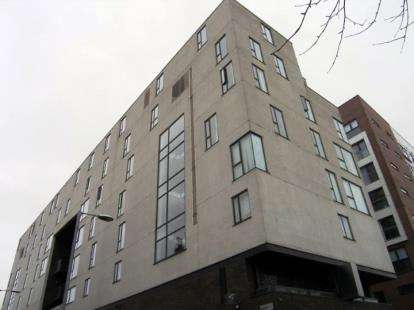 2 Bedrooms Flat for sale in Loom Street, Manchester, Greater Manchester