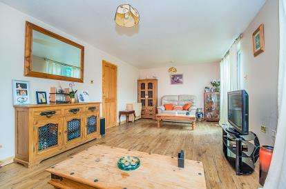 4 Bedrooms Terraced House for sale in Ellindon, Bretton, Peterborough, Cambridgeshire