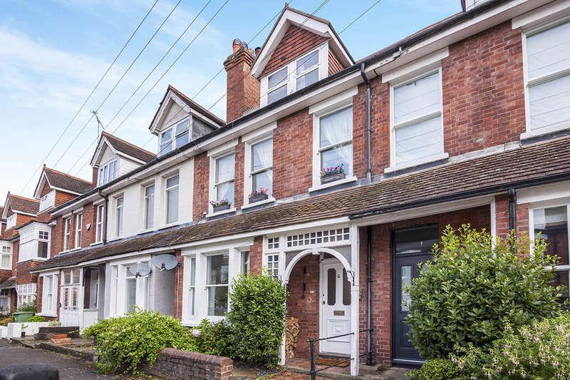 6 Bedrooms Property for sale in Southfield Road, Tunbridge Wells, TN4