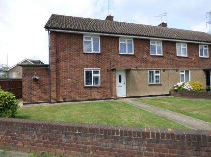 House for sale in Upminster