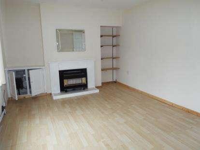 3 Bedrooms Semi Detached House for sale in Eardley Road, Bestwood, Nottingham, Nottinghamshire