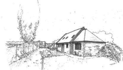 Land Commercial for sale in South Petherton, Somerset