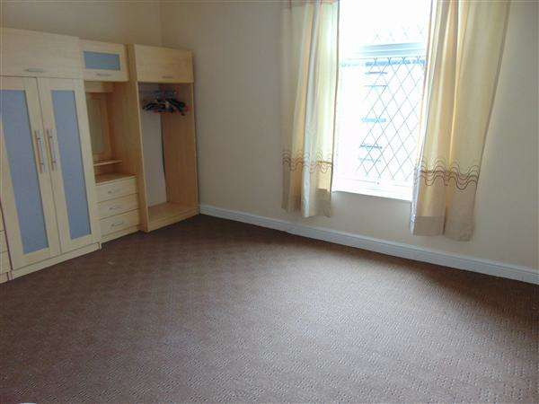 2 Bedrooms End Of Terrace House for sale in Victoria Street, Radcliffe