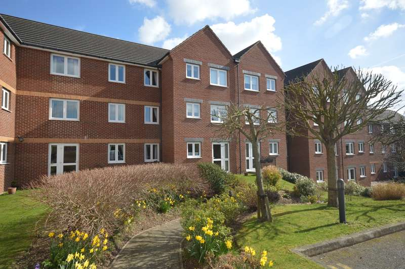 1 Bedroom Flat for sale in 1 bedroom 1st Floor Flat in Braintree
