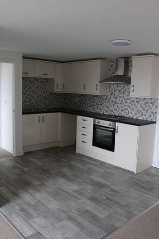 2 Bedrooms Flat for rent in Stunning Newly Refurbished 2 Bedroom Apartments on Kings Street, Dudley, DY2 8PE