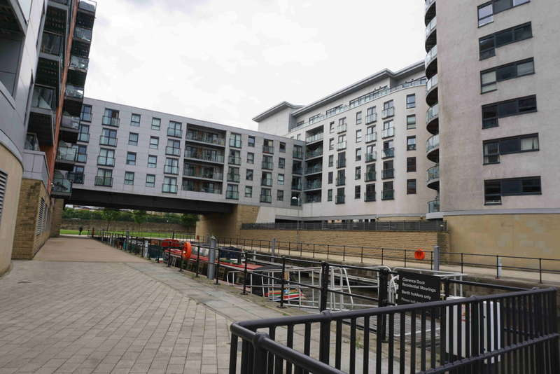 2 Bedrooms Apartment Flat for rent in Magellan House, Armouries Way, Leeds, West Yorkshire, LS10
