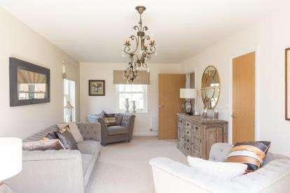 1 Bedroom House for sale in Martock, Somerset