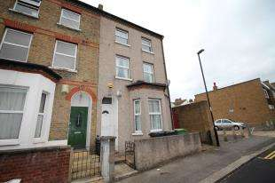 3 Bedrooms End Of Terrace House for sale in Elderton Road, London