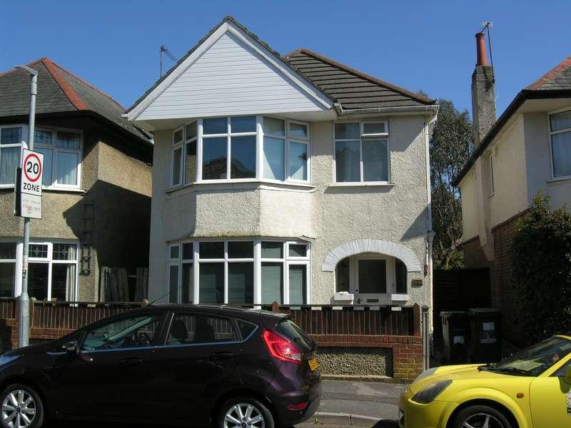 5 Bedrooms House for rent in 5 bedroom Detached House in Winton